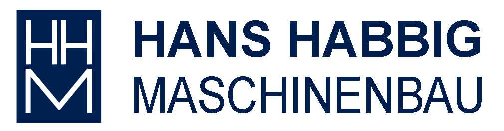 Habbig Logo