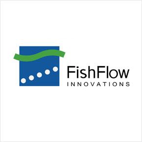 FishFlow Innovations Logo