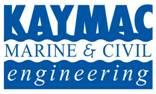 Kaymac Logo