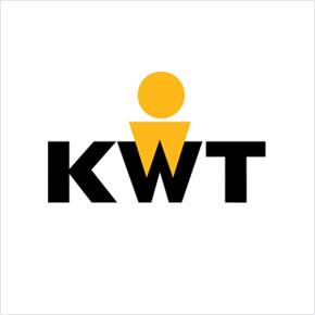 KWT Logo