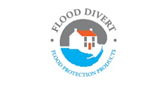 Flood Divert