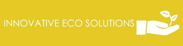 ACE Eco Solutions