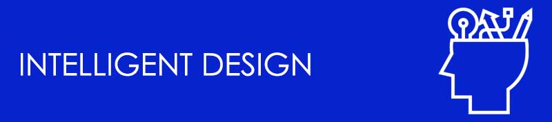 ACE Intelligent Design