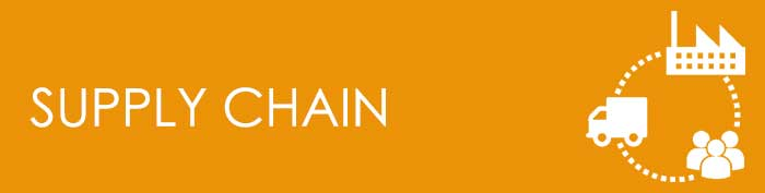 ACE Supply Chain