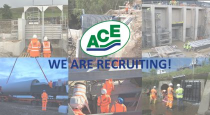 Site Recruitment